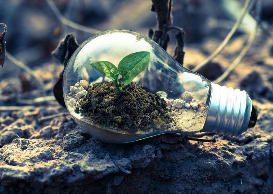 ISO 14001 – Meaningful Environmental Objectives