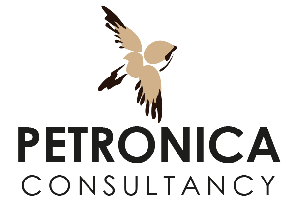 Petronica Consulting Ltd